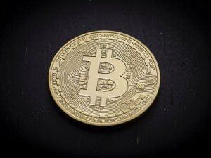 Guide till att köpa Bitcoin som nybörjare