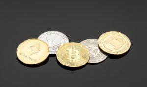 Bitcoin eller Etherum?